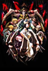 Overlord | オーバーロード (Japanese) Weiss Schwarz Trial Deck+ (Plus) * ETA Feb.01, 2019