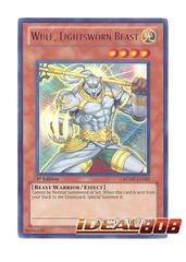 Kamon X 3 RYMP-EN089 Ultra Yugioh The Six Samurai