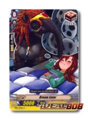Dream Eater - EB05/030EN - C