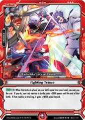 Fighting Trance - BT01/057EN - C