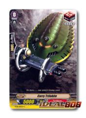 Carry Trilobite - BT08/083EN - C