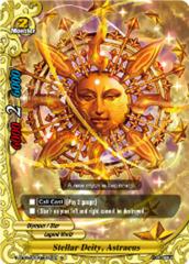 Stellar Deity, Astraeus [D-BT01A-EB01/0046EN C] English