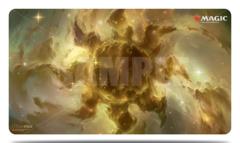 Magic the Gathering Celestial Plains Ultra Pro Playmat (#18344)