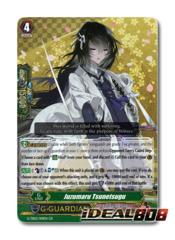 Juzumaru Tsunetsugu - G-TB02/001EN - GR
