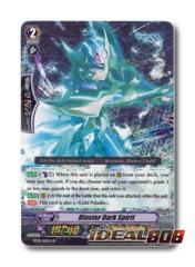 Blaster Dark Spirit - BT09/S12EN - SP (Special Parallel)