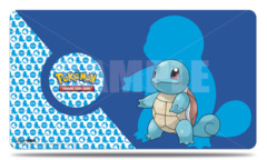 Pokemon Ultra Pro Playmat - Squirtle 2020 with Icon Pattern (#15389)