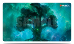 Magic the Gathering Celestial Forest Ultra Pro Playmat (#18348)