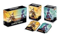 Magic the Gathering Duel Deck: Elspeth vs. Kiora Double Deck Box