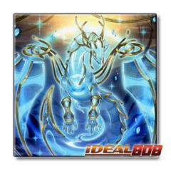 Guardragon Justicia - SAST-EN012 - Common ** Pre-Order Ships Feb.1
