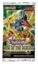 Rise of the Duelist (1st Edition) Yugioh Booster Pack [9 Cards] * PRE-ORDER Ships Aug.07