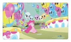 My Little Pony MLP Friendship is Magic Ultra Pro Playmat - Balloons (#84160)