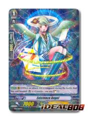 Existence Angel - TD13/010EN - TD