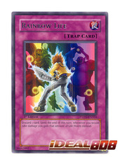 Rainbow Life - PTDN-EN064 - Rare - Unlimited Edition