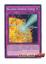 Blazing Mirror Force - DOCS-EN076 - Secret Rare - 1st Edition