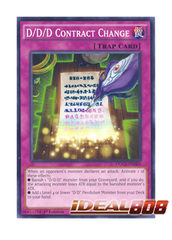 D/D/D Contract Change - DOCS-EN068 - Common - 1st Edition