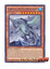 Gameciel, the Sea Turtle Kaiju - DOCS-EN088 - Rare - 1st Edition