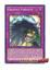 Graydle Parasite - DOCS-EN074 - Super Rare - 1st Edition