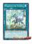Majespecter Storm - DOCS-EN059 - Common - 1st Edition