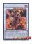 Scarlight Red Dragon Archfiend - DOCS-EN046 - Secret Rare - 1st Edition