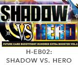 Heb02_singles