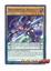 Dragonpulse Magician - SDMP-EN001 - Common - 1st Edition