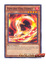 Fencing Fire Ferret - SDMP-EN017 - Common - 1st Edition