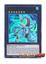 Odd-Eyes Absolute Dragon - SDMP-EN042 - Ultra Rare - 1st Edition
