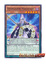 Stargazer Magician - SDMP-EN007 - Common - 1st Edition