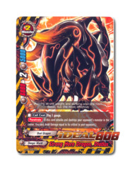 Strong Horn Dragon, Diatlus - BT02/0057EN (U) Uncommon