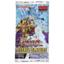Secret Slayers (1st Edition) Yugioh Booster Box [24 Packs] * PRE-ORDER Ships Apr.03