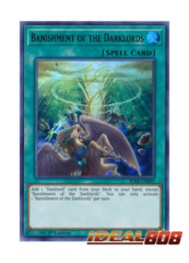 BLRR-EN024 Gabrion the Timelord Ultra Rare 1st Edition Mint YuGiOh Card Losse kaarten