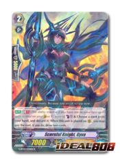 Scornful Knight, Gyva - G-BT03/024EN - R
