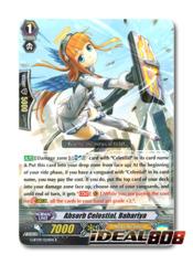 Absorb Celestial, Bahariya - G-BT09/024EN - R
