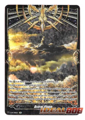 ▽ Astral Marker - Astral Plane - V-AM/001EN SSR (Super Special Rare)