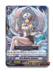 Core Memory, Armaros - BT06/010EN - RR