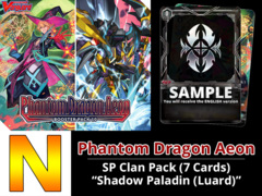 # Phantom Dragon Aeon [V-BT10 ID (N)]