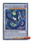Beelzeus of the Diabolic Dragons - YF08-EN001 - Ultra Rare - Limited Edition