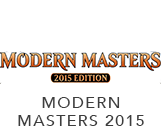 Modernmasters2015