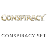 Conspiracy_set