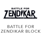 Battle_for_zendikar