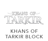 Khans_of_tarkir