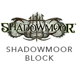 Shadowmoor_block