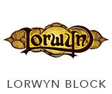 Lor_block
