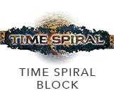 Time_spiral_block