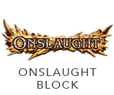 Onslaught_block