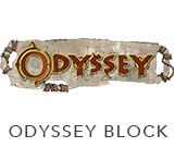 Odyssey_block