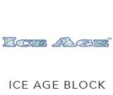 Ice_age_block