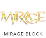 Mirage_block