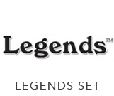 Legends_set