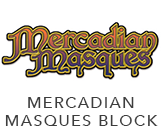 Mercadian_masques_block